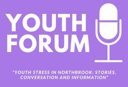 YouthForum