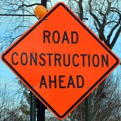 RoadConstructionSign_edited