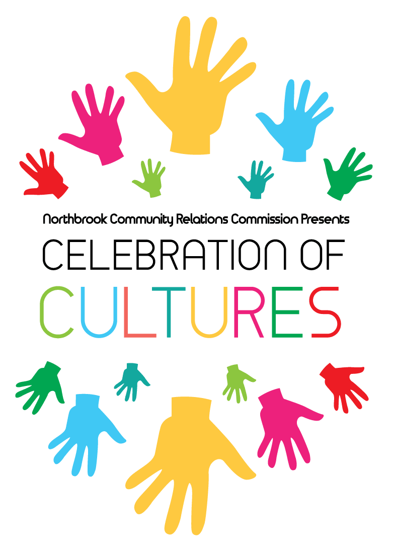 Celebration of Cultures Logo