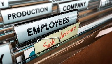 iStock_78616111_LARGEsickleave