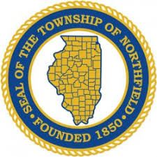 Northfield Township Seal
