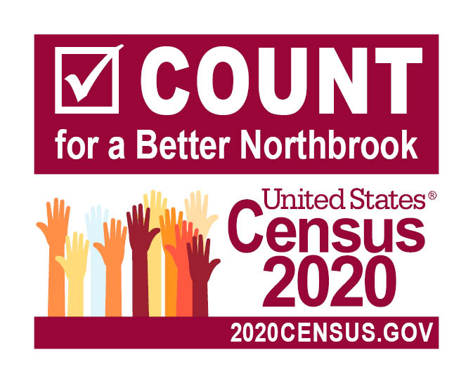 US Census Newsflash