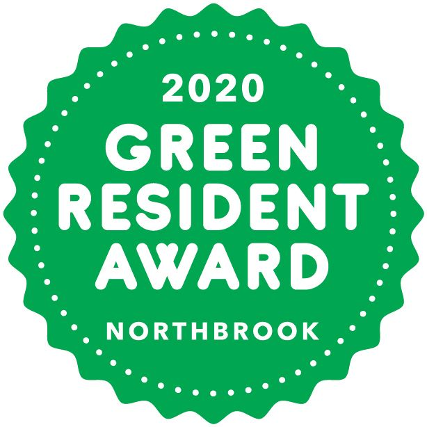 NB_greenaward-2020