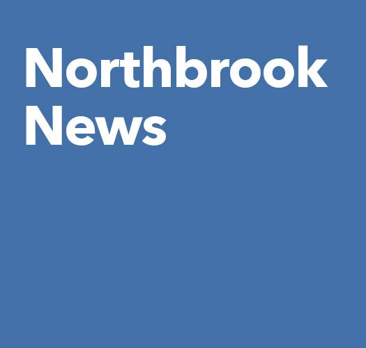 Northbrook News
