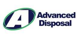 Advanced Disposal