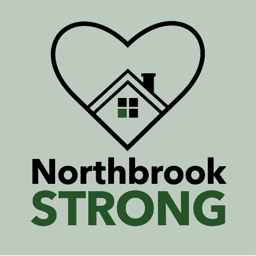 Northbrook Strong Logo V2