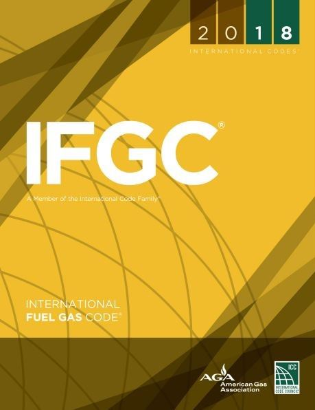 2018_IFGC