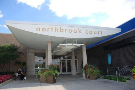 Northbrook Court